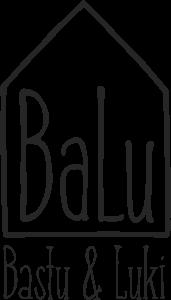balu-logo-1