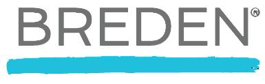 breden-logo-100x371-valge-taust