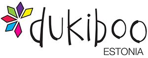 dukiboo_logo