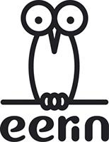 eerin_logo