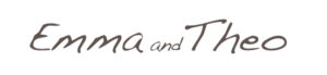 emma-and-theo-logo