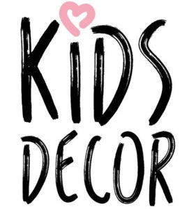 kids-decor-portfolio