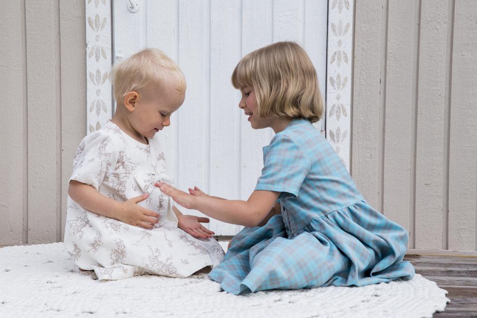 11bb633e5b3 Kleidi kodu | Eesti lastemood