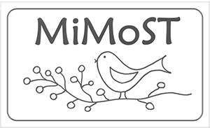 mimost