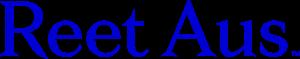 _reetaus_logo