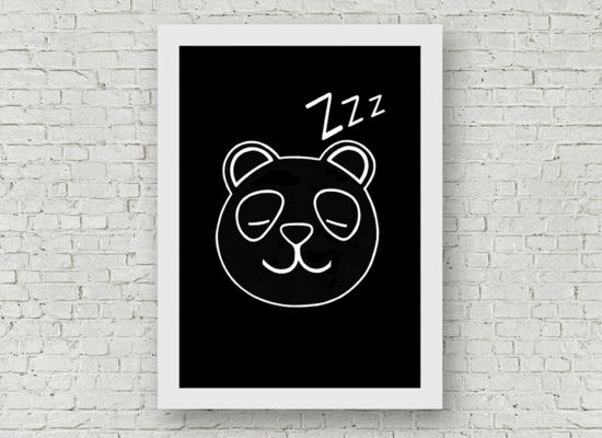 sleeping-panda-mockup