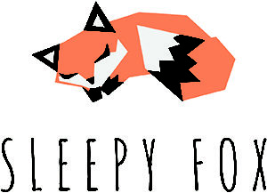 sleepy-fox_logo_final_high-res