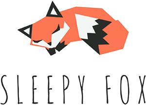 sleepy-fox_logo_final_high-res