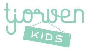 tjorven-kids-logo-300x172-web