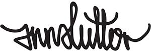 annalutter_vector_logo-1-1