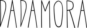 dadamroa_logo_rgb
