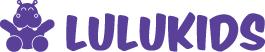 lulukids_logo_265x52