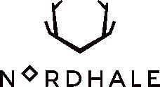 nordhale main logo 228x125