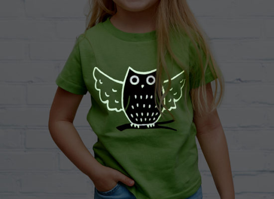 owl-girl-between