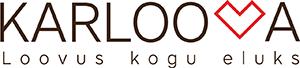 logo-karloova-1280x292