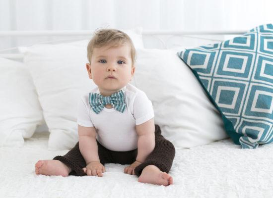 nannipung-kikilips-vaikelaps-villased-karupuksid-beebile