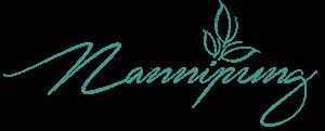 nannipung_logo_roheline1v