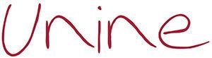 unine-logo