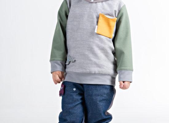 henri-rohelise-pulloveriga