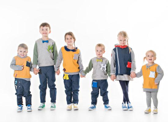 lapsed-uhes-rivis