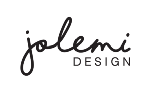 jolemi_logo_blackonwhite_2