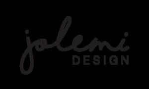jolemi_logo_blackonwhite_2