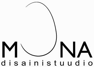 logo_valge