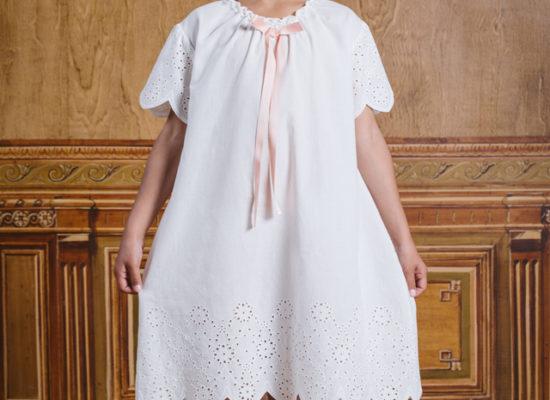 ALINA-girls-nightgowns