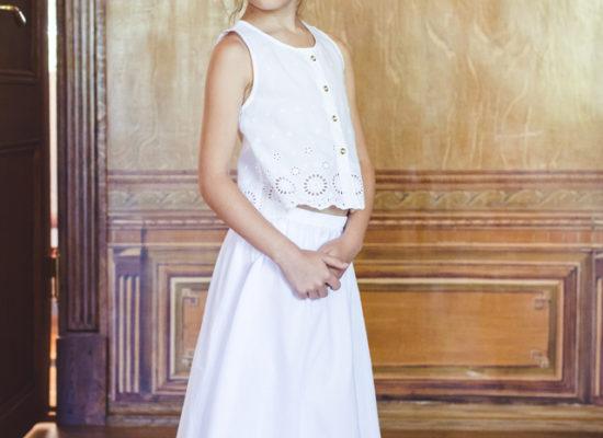 ANNABELLE-cotton-nightwear