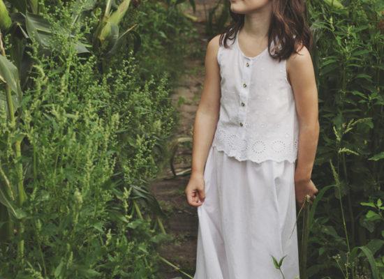 ANNABELLE_cotton-nightwear