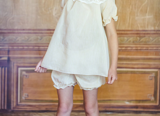 JULIETTA-cotton-sleepwear