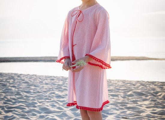 SABINA-cute-nightwear