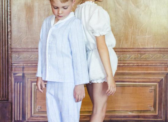 SAMUEL-MIRA-kids-nightwear