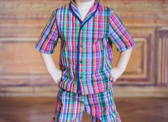 SAMUEL-boys-sleepsuits
