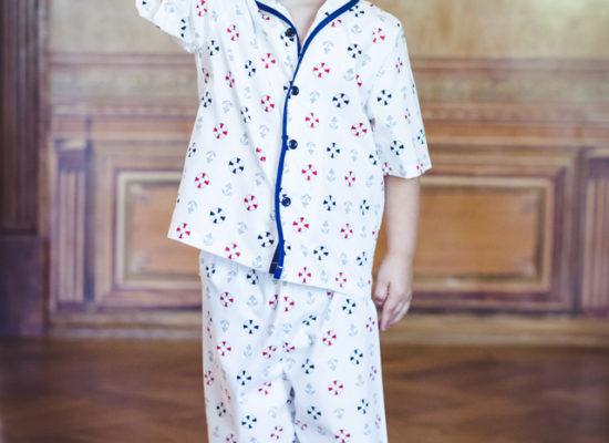 SAMUEL-boys-sleepwear