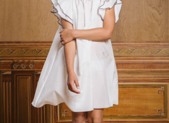 VALERIE-girls-nightwear
