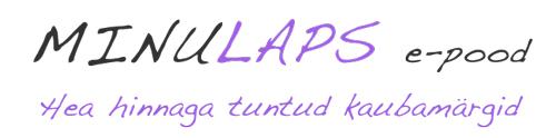 logo_e_pood_piklik