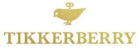 tikkerberry_fb_logo_valgetaust