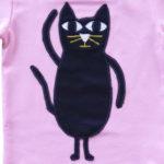 Tähelepanu kõik kassiarmastajad!