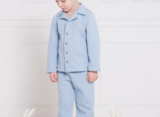 SAM-Boys-pajama