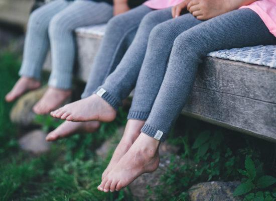 laste meriinovillased püksid2