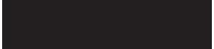 wlumm_logo-2
