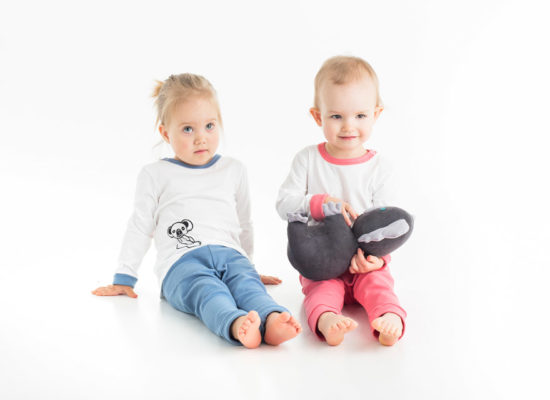 Kadri-lapsed-046