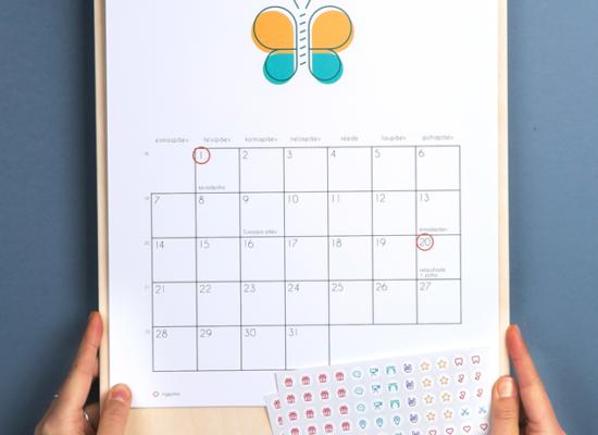Liisi Elken Kalender_Mai