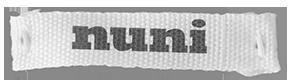 Nuni-logo-900pix-transp