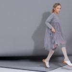 Mimi Disaini kevadine kollektsioon Tallinn Fashion Weeki laval!