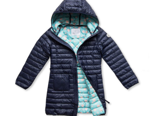 pengu-kids-dark-blue-coloured-ultra-light-down-coat-for-girls-for-spring-autumn-season-in-product-view