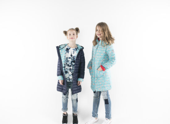 pengu-kids-ultra-light-down-coats-and-jackets-for-boys-and-girls-in-girls-picture-2-2