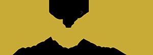 Byel logo