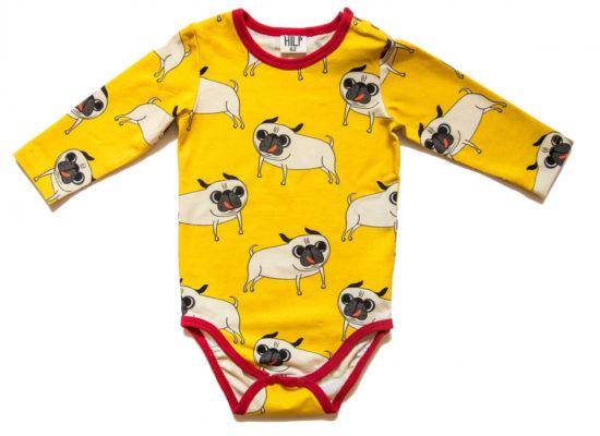 beebibodi-koerad-hilp-kollane